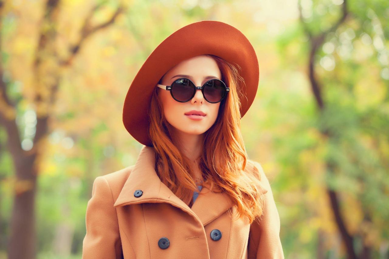 Скидка 30% на солнцезащитные очки